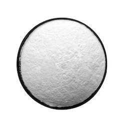 LR Grade Potassium Acetate