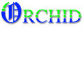Orchid Material Handling Solutions Private Limited