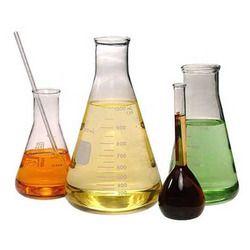 Fosroc Chemicals