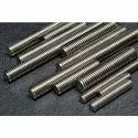 Stainless Steel Stud