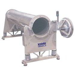Carpet Hydro Extractor