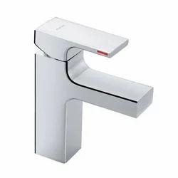 Control Lavatory Faucet Without Drain