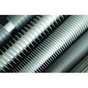 Aluminium Extruded Finned Tubes