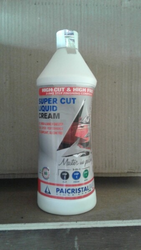 Paint Suppliers, Manufacturers & Dealers in Ambala, Haryana
