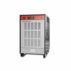Super 600 Plasma Power Source Oxygen Plasma Cutting Machine
