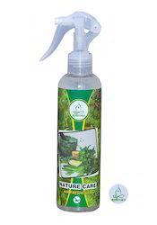 Insect Killer Natural Spray