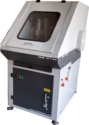 Aluminum PCB Routing Machine - Single Spindle - Water Cooled