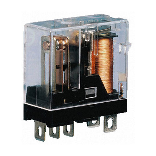 Hydrogen Annealing for Electromagnetic Components