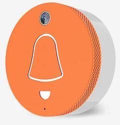 Wireless Door Phone