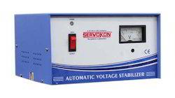 Servokon Automatic Voltage Stabilizer