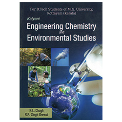 environment studies book