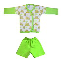 Design no:-1053 Baby Clothes