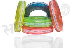 Multi Color Tube