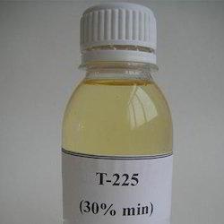 Acrylic Maleic Copolymer
