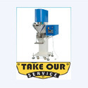 Powder Packing Machine Service