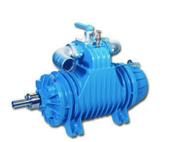 Water Pump Motor Manufacturers Amp Oem Manufacturer In India