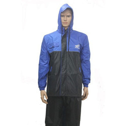 Comfortable Rain Suits