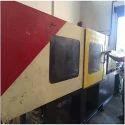 CHEN 250 Ton Injection Moulding Machine