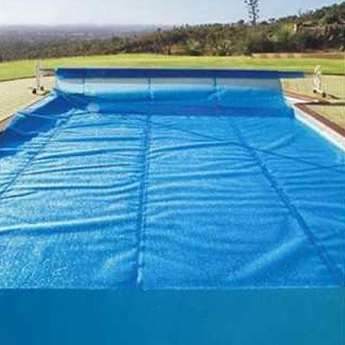 Swimming Pool Covers Solar Pool Cover Exporter From New Delhi