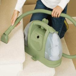 Sofa Cleaning Machine Saaf Karne Wali Latest Price Manufacturers Suppliers