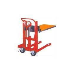 Material Handling Lifting Cranes