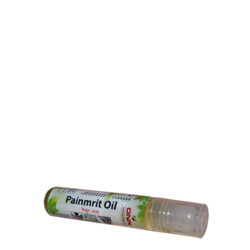 Painamrit Oil 9ml( Roll On)