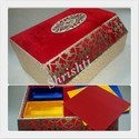 Wedding Card Invitation Box