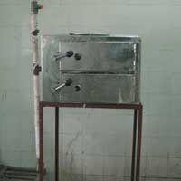 Idli Cooker Steam
