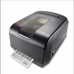 Honeywell Barcode Printer PC42T