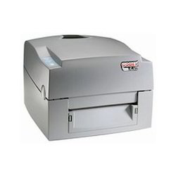 Godex Barcode Label Printer