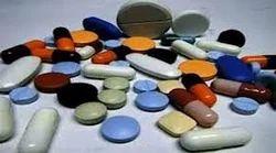 Herbal Medicine Franchise for Moga