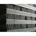 Mild Structural Steel