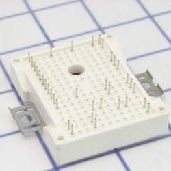 FP25R12W2T4 IGBT Module