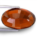 Ceylonese Hessonite