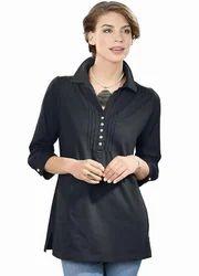 Women Casual Shirt