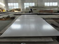 Stainless Steel Sheets / Plates 309S