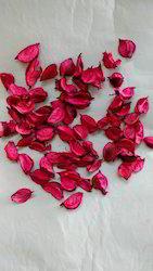 Potpourri Flowers Leaves