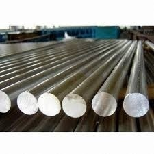 Stainless Steel 904/904L Round Bars