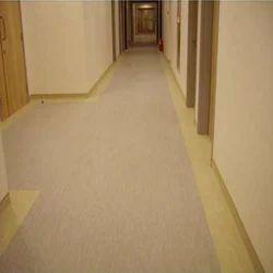 Hotel Vinyl Flooring