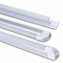 18W T5 LED Tube Light