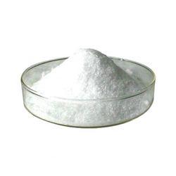 Mannitol Powder