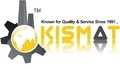 Kismat Machinery Sales