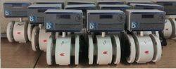 Sewage Water Flow Meters