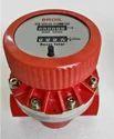 Analog Fuel Flow Meter- 1.5