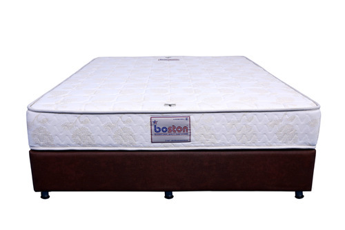 Bonnell Spring Bed Mattress