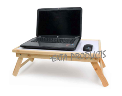 Over Bed Folding Table (A)