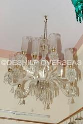 Chandelier Antique