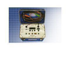 Underground Cable Fault Locator Manufacturers Suppliers