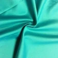 Micro Peach Fabric