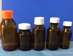 Glass Bottle For E Liquid